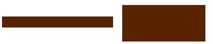 kuri-logo1
